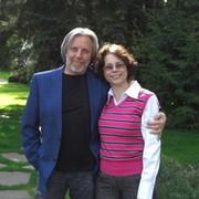 Друзья Театра Владимира Назарова    http://www.mtvn.ru group on My World