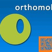 Orthomol витамины Ортомол группа в Моем Мире.