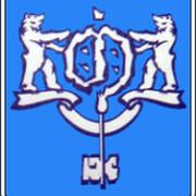 Перевозки на Сахалин и Курильские острова авиа, жд сборные грузы группа в Моем Мире.