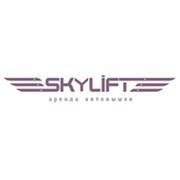 """""""Скай-Лифт"""" - аренда автовышек в Краснодарском крае группа в Моем Мире."""