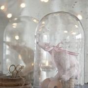 Кукла Тильда, интерьерная игрушка group on My World
