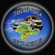 """Трансфер-Такси """"Крым Круиз"""" группа в Моем Мире."""