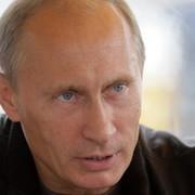 ВЕЛИКАЯ  РОССИЯ ( Мировая политика ) группа в Моем Мире.
