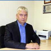 """Московская коллегия адвокатов """"Кузьмин и партнеры"""" группа в Моем Мире."""