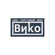 ТД ВИКО - Вся инженерная сантехника в Челябинске группа в Моем Мире.