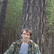 Алексей Колесников on My World.