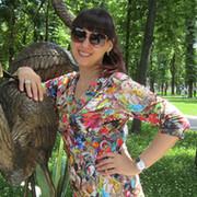 Наталья мартынова из холостяка фото рябины очень
