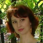 Наталья Спехова-Роси on My World.