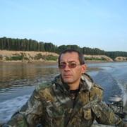 Андрей Меньшиков on My World.