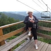 Еленка Кочегарова on My World.