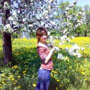 Анастасия Карева on My World.
