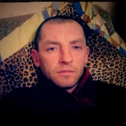 Александр Орлов on My World.