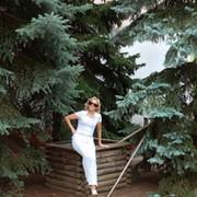 Татьяна Любашевская on My World.