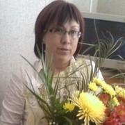 Татьяна Корчагина on My World.
