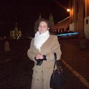Ксения Тимофеева on My World.