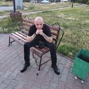Александр Тимохин on My World.