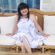 Гульнара Мустафаева on My World.