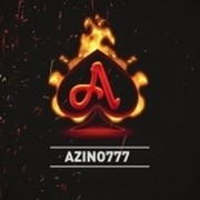 18 azino777 play ru
