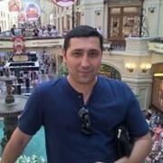 Баха Шарипов on My World.