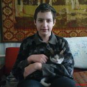 сергей гусенков on My World.