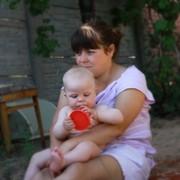 Екатерина Яковлева on My World.