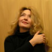 София Егорова on My World.