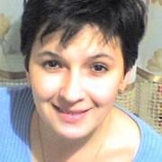 Лариса Ибрагимова on My World.