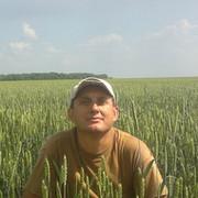 Новиков Валерий on My World.
