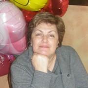 Вера Решетникова on My World.