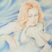 Светлана Симонова в Моем Мире.