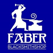 Faber Faber on My World.