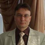 Денис Давыдов on My World.