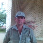 Николай Яремчук on My World.