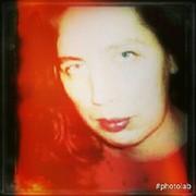 Екатерина Агалакова on My World.