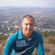 Александр Дружин on My World.