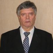 Валерий Александров on My World.