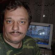 Алексей Куляшов on My World.