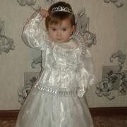 Алена Шишкалова on My World.