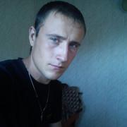 Alexey Petrov on My World.