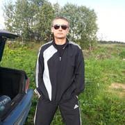 Алексей Лямзов on My World.