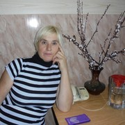 Валентина Анищенко on My World.