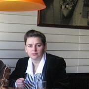 Antonina Sonnenfeld on My World.