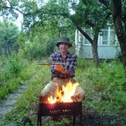 Анатолий Тиванов on My World.