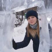 Ольга Белова on My World.