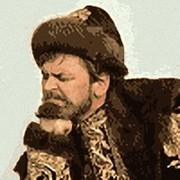 Николай Белоусов on My World.
