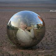 Светлана Бливернец on My World.