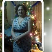 Надежда Батищева on My World.