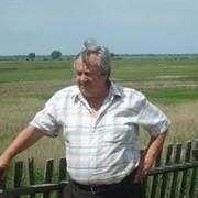 Владимир Сатышев on My World.