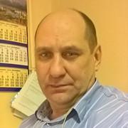 Дмитрий Бокатанов on My World.