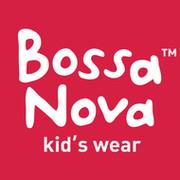 Bossa Nova on My World.